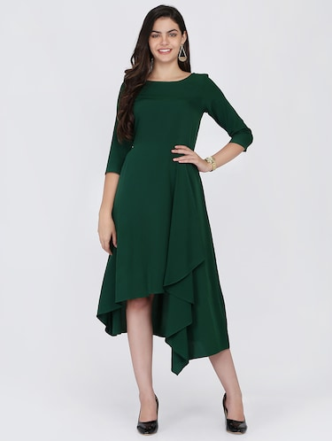 20a059f2f8e70 Dresses for Ladies - Upto 70% Off | Buy Gown, Long, Maxi & Formal ...