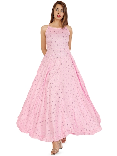 a071c6b97d7156 Clothing
