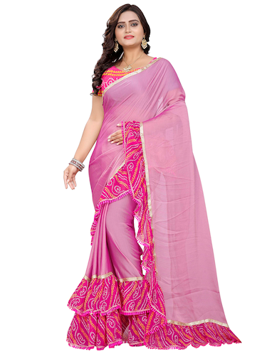 20050431789 Sarees For Women – Buy Silk