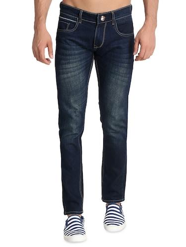 d3a9c90bac Men Jeans