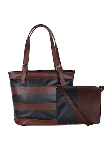 20f03de846bf Bags For Women- Buy Ladies Bags Online