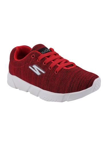 cheaper 1513c 8e70f Buy adza shoe in India @ Limeroad