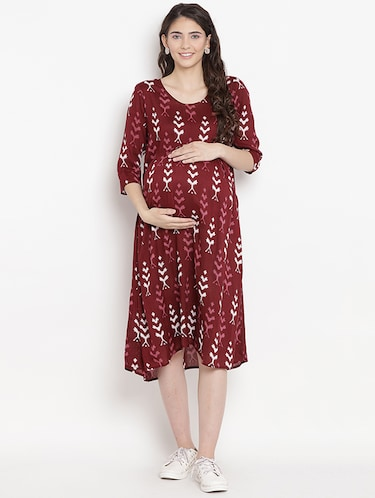 430f341117 Fit & flare Dresses - Buy Fit & flare Dresses for Women Online in ...