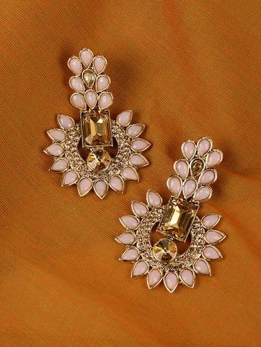 5576abc44 Earrings