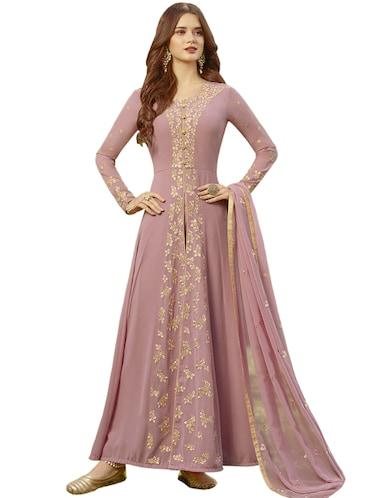 97980cbc744 Anarkali Suits - Buy Anarkali Dresses Online