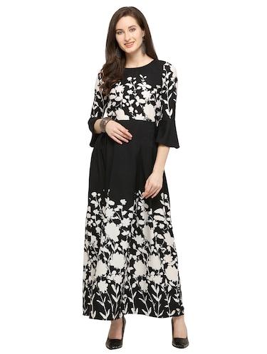 dc9b1402cbf Maxi Dresses - Long Maxi Dresses Online