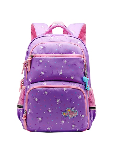 e1ba2a8fe845 Backpacks For Women - Upto 70% Off | Buy Travel, College & Laptop ...