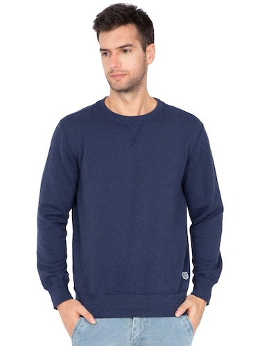 a3f55b0b Men Sweatshirts
