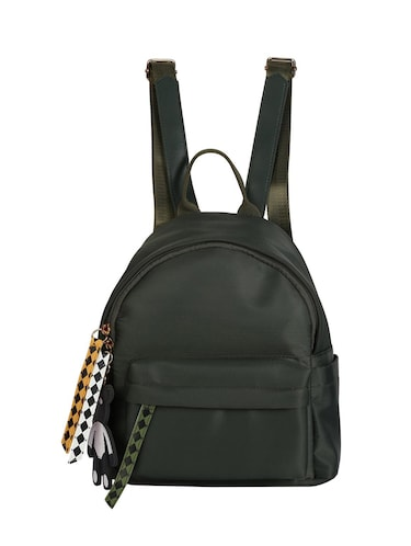 ee390ed5ffd Backpacks