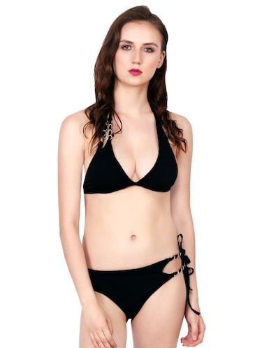 f25a2c6921 Swimwear Online Swimsuits For Women