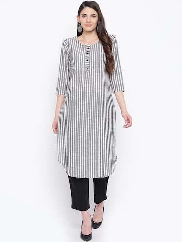 Ethnic Wear Online - Buy Ethnic Wear for Women Online in India