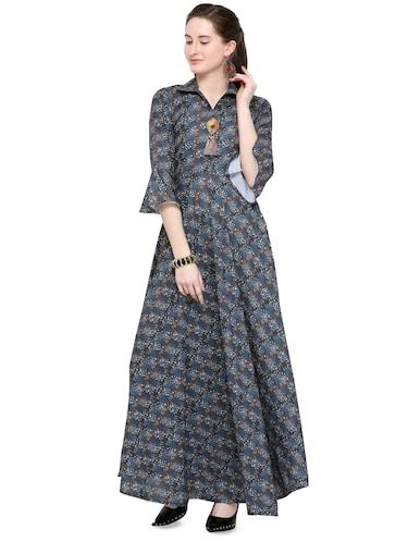 62e117d5bda Maxi Dresses Online