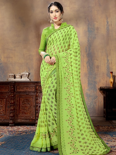 e056e3a283 Party Wear Sarees Collection