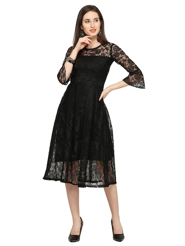 7a1efb543 Buy party were dresses for girls 13 to 14 years in India @ Limeroad