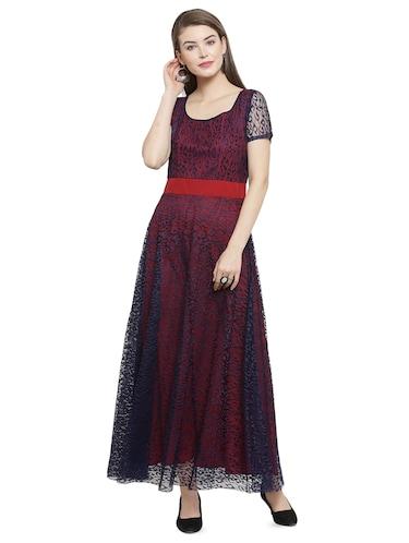 1f6f61a0935c Maxi Dresses Online