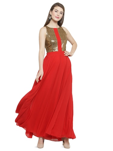 7de0f89a37 Stylish Collection Of Plus Size Dresses For Women