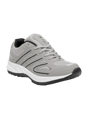 9d9e351541 Men Sport Shoes