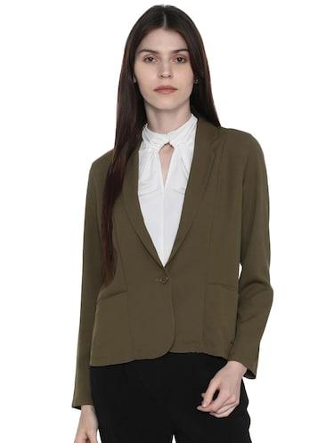 3ac1bdf31cca Jackets For Women Buy Ladies Blazers, Coats Online