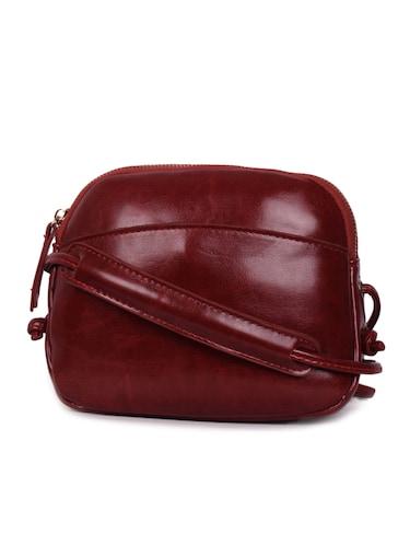 2fa4959da9571 Bags