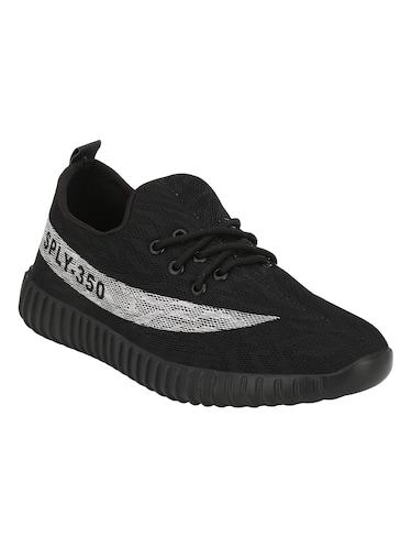 12ade250 Men Sport Shoes