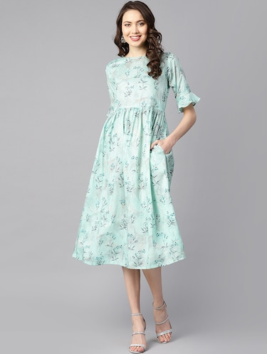 ceedbed5e504 Stylish Collection Of Plus Size Dresses For Women