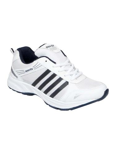 dbaf5fc1cd0f6 Men Sport Shoes