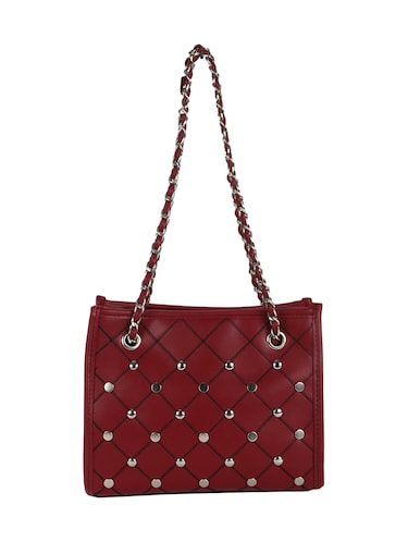 Bags For Women- Buy Ladies Bags Online
