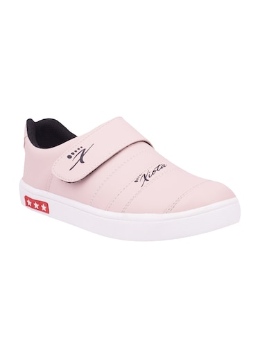 0a690fcf23344 Casual Shoes