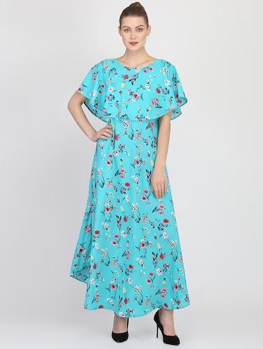 5d7e3dd9412 Maxi Dresses Online