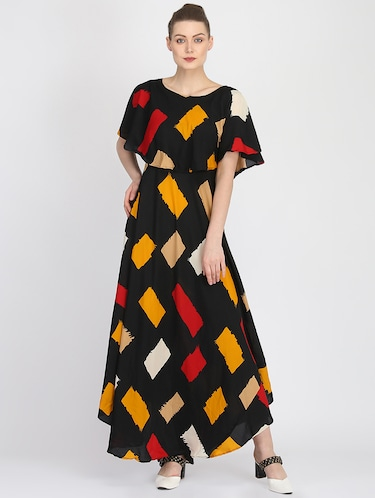 shop best sellers super cute attractive & durable Dresses for Ladies - Buy Gown, Long, Maxi & Formal Dresses ...