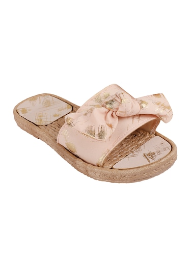 Mules Womens At Sandals Fancy Buy Gladiatorsamp; Limeroad Women For eHIYbE9WD2