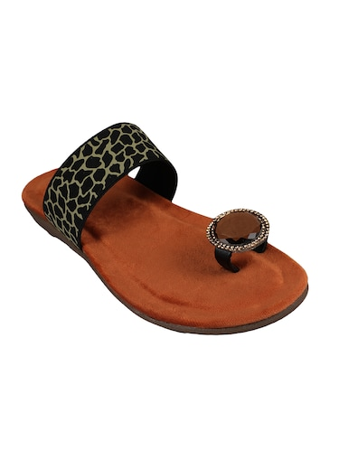 f73b2ad02f Footwear for Women - Buy Sports Shoes, Loafers & Boots at Limeroad