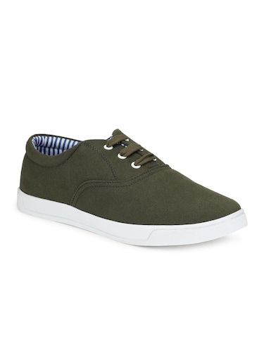 52bdf8875a Casual Shoes For Women, - Buy Canvas Shoes for Girls Online in India