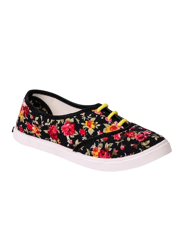 Casual Shoes For Women, - Buy Canvas Shoes for Girls Online