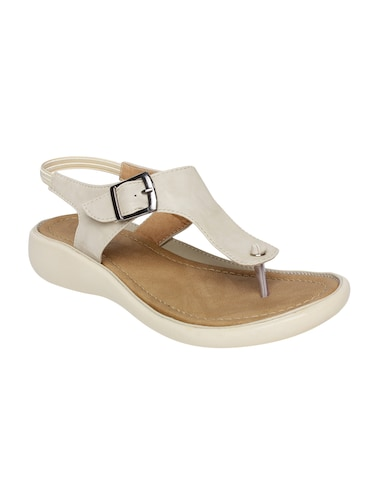 95f4270a45 Footwear for Women - Buy Sports Shoes, Loafers & Boots at Limeroad