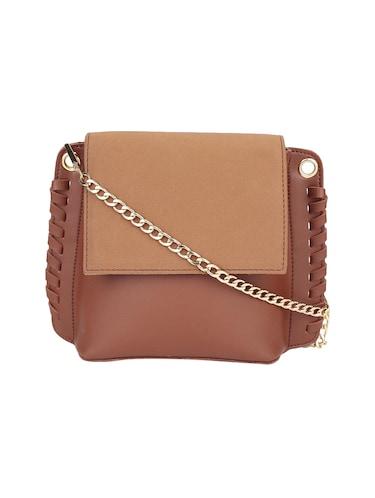 23f4e389c237 Sling Bags For Women - Buy Messenger Sling Bags for Women at Limeroad