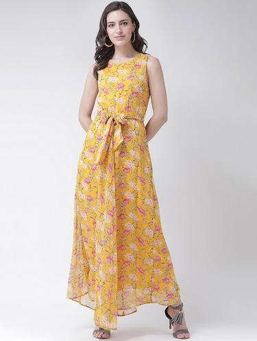 10beb84ab6b20 Maxi Dresses - Long Maxi Dresses Online | 50% Off