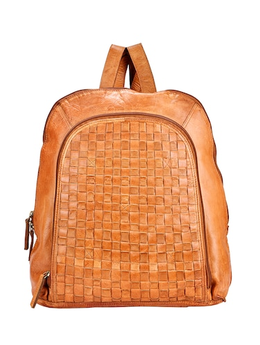 f5e346a09a14 Backpacks For Women - Upto 70% Off | Buy Travel, College & Laptop ...