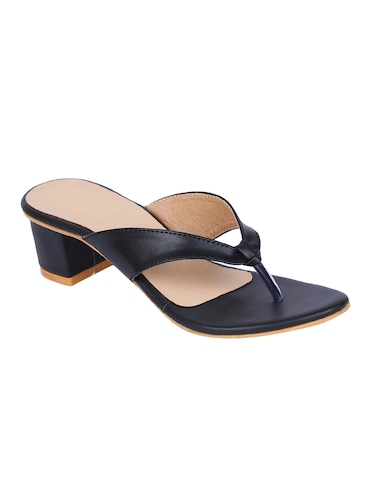 30913a0d9eb Heels For Women | Buy Womens Sandals, Pumps & Wedges at Limeroad