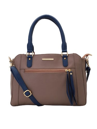 31bb9a6efa3e Bags For Women- Buy Ladies Bags Online