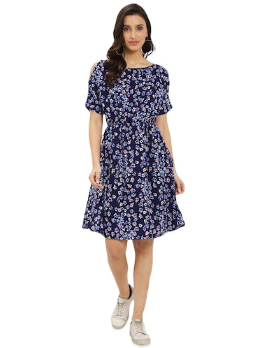Plus Size Dresses - 60% Off | Plus Size Clothing Online