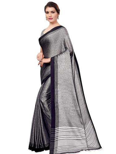 Sarees Online: Shop Latest Designer Women Sarees on LimeRoad