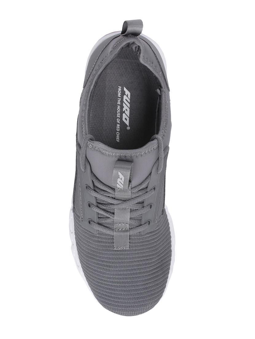 furo shoes black low cost 7d5be f7535