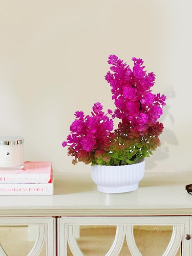 Limeroad & Vases and Flowers For Home \u0026 Decor - Buy Artificial Flowers ...