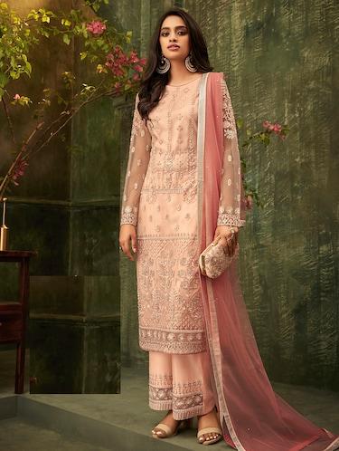 Designer Suits Buy Salwar Suits Design Salwar Kameez Online