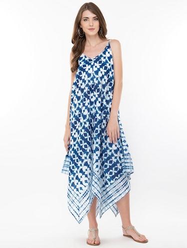 limeroad online shopping dresses