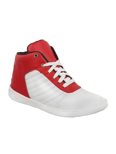 Buy mens white casual shoes under 400