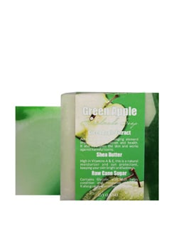 Green Apple Soap - NYASSA