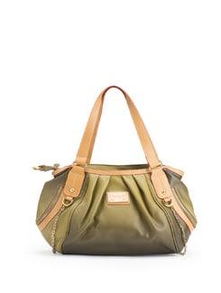 Handbag - Rocky S