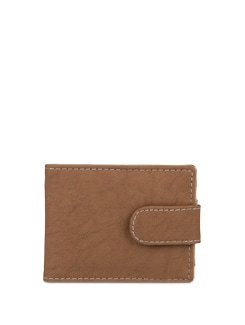 Classic Multi Purpose Wallet - ALESSIA